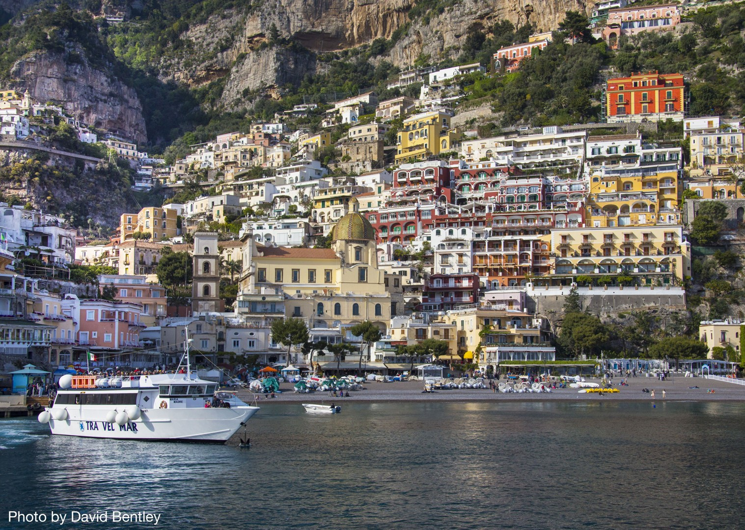 self-guided-cycling-holiday-in-italy-amalfi-coast-and-cilento-coast.jpg - Italy - Cilento and The Amalfi Coast - Self-Guided Leisure Cycling Holiday - Leisure Cycling