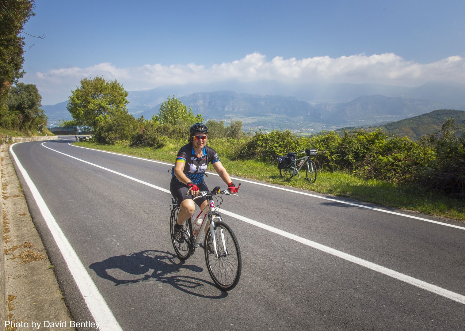 self-guided-cycling-holiday-in-italy-amalfi-coast-and-cilento-explore-at-your-own-pace.jpg - Italy - Cilento and The Amalfi Coast - Self-Guided Leisure Cycling Holiday - Leisure Cycling
