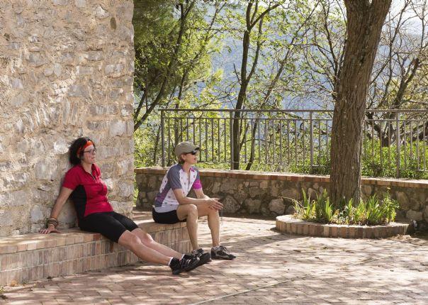 amalfi holiday (8 of 93).jpg - Italy - Cilento and The Amalfi Coast - Self-Guided Leisure Cycling Holiday - Leisure Cycling