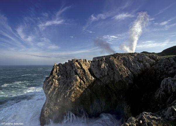 Infoasturias Sociedad Regional de Turismo copy.jpg - Northern Spain - The Asturian Coast - Self-Guided Leisure Cycling Holiday - Leisure Cycling