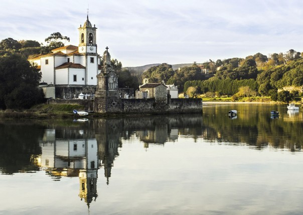 asturiancoast4.jpg - Northern Spain - The Asturian Coast - Self-Guided Leisure Cycling Holiday - Leisure Cycling