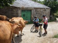 Northern Spain - The Asturian Coast - Self-Guided Leisure Cycling Holiday Image