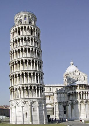 HFcyclingtuscany2.jpg - Italy - Classic Tuscany - Self-Guided Leisure Cycling Holiday - Leisure Cycling