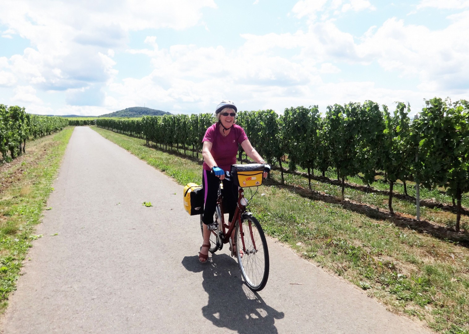 leisure-cycling-holiday-in-germany-moselle-valley-eltz-castle.jpg - Germany - Moselle Valley - Self-Guided Leisure Cycling Holiday - Leisure Cycling