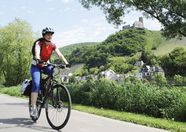 moselle-river-moselle-valley-germany-leisure-cycling-holiday.jpg - Germany - Moselle Valley - Self-Guided Leisure Cycling Holiday - Leisure Cycling