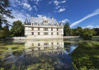 France - Chateaux of the Loire - Self-Guided Leisure Cycling Holiday Image