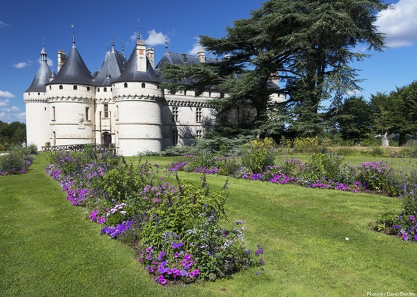 loire-valley-leisure-holiday.jpg - France - Chateaux of the Loire - Self-Guided Leisure Cycling Holiday - Leisure Cycling
