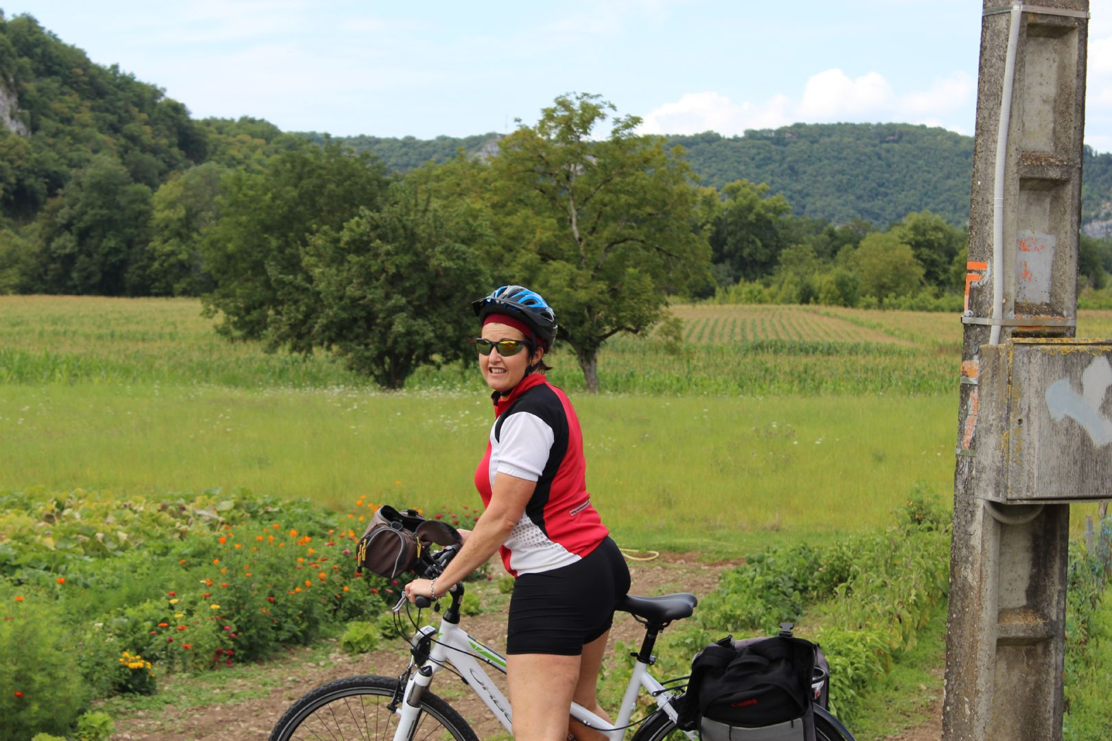 IMG_0692.JPG - France - Dordogne Delights - Self-Guided Leisure Cycling Holiday - Leisure Cycling