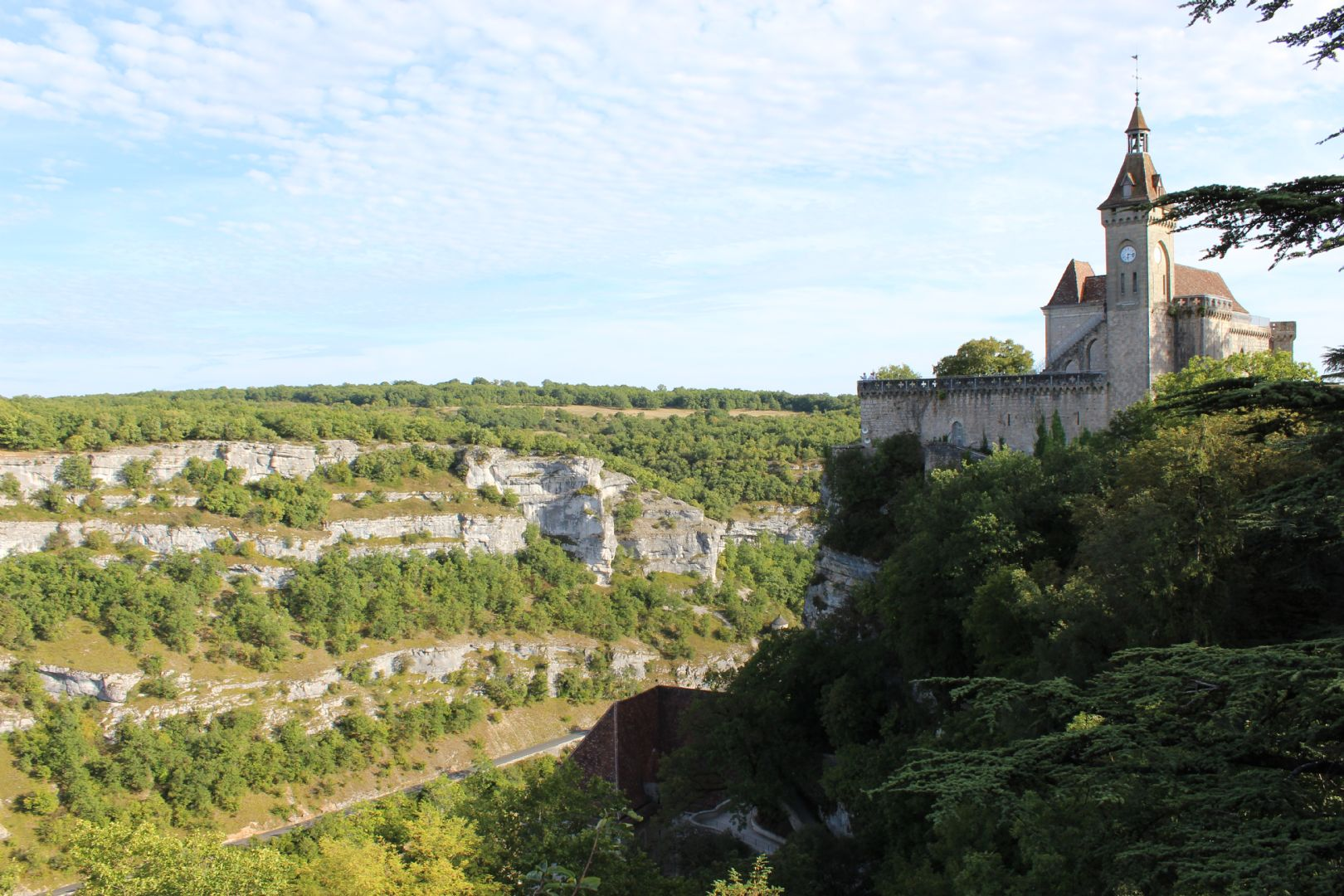 IMG_1096.JPG - France - Dordogne Delights - Self-Guided Leisure Cycling Holiday - Leisure Cycling