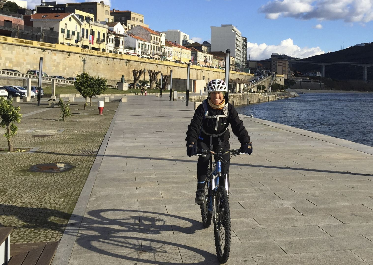 portugal2.jpg - Portugal - Port and Wine - Self Guided Leisure Cycling Holiday - Leisure Cycling