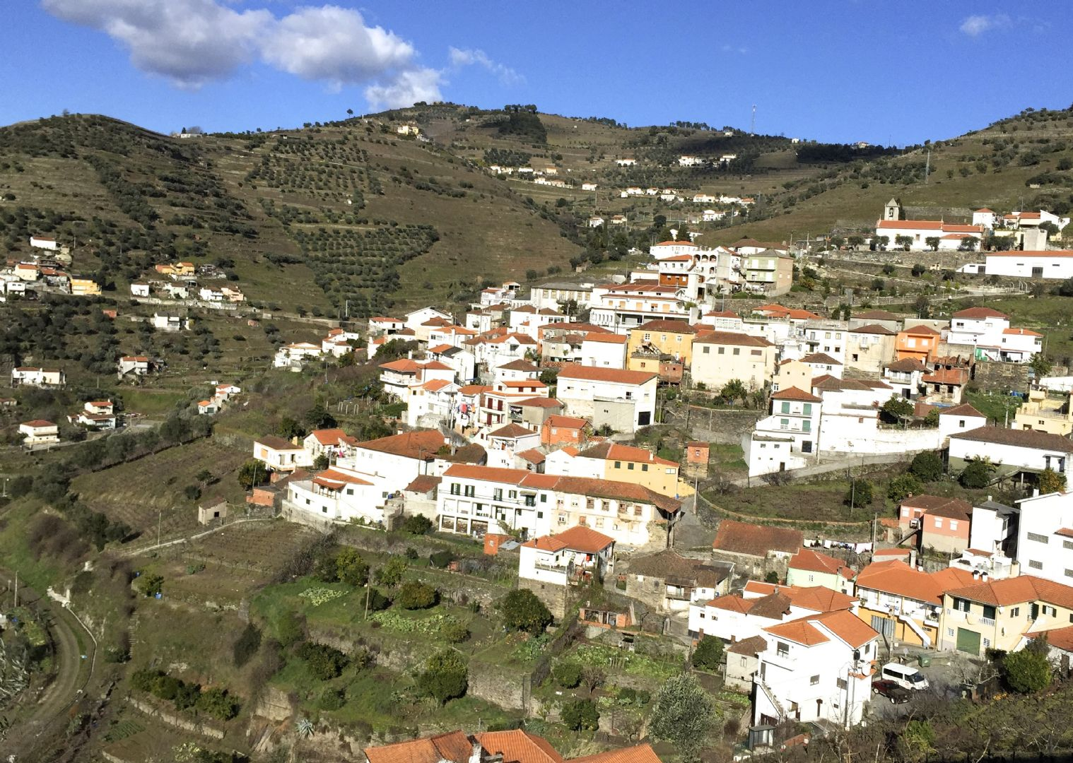 portugalport.jpg - Portugal - Port and Wine - Self Guided Leisure Cycling Holiday - Leisure Cycling