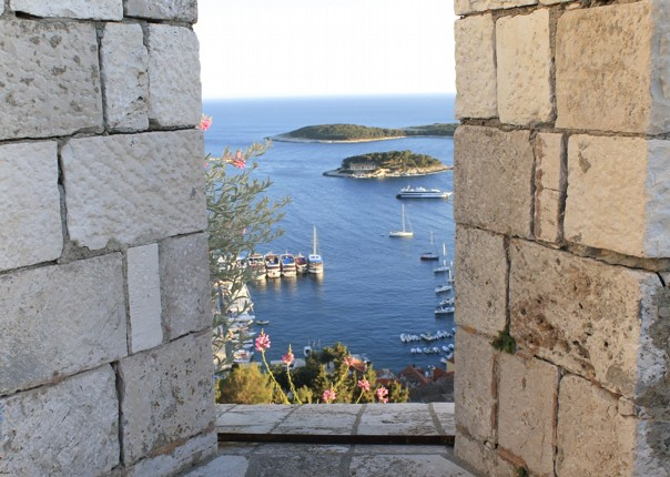 southerndalmatia5.jpg - Croatia - Southern Dalmatia - Bike and Boat Holiday - Leisure Cycling
