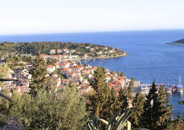 southerndalmatia10.jpg - Croatia - Southern Dalmatia - Bike and Boat Holiday - Leisure Cycling