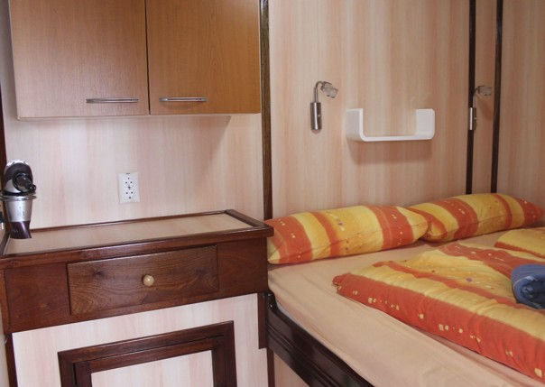 southerndalmatia12.jpg - Croatia - Southern Dalmatia - Bike and Boat Holiday - Leisure Cycling
