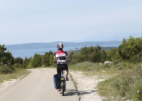 southerdalmatia12.jpg - Croatia - Southern Dalmatia - Bike and Boat Holiday - Leisure Cycling