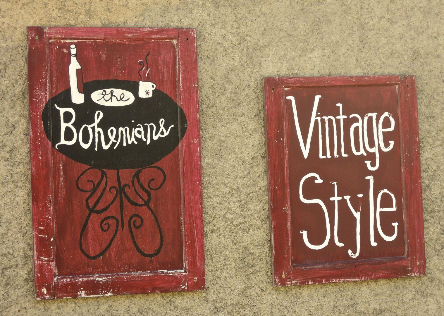 Francecyclingholiday37.jpg - France - Provence - Self-Guided Leisure Cycling Holiday - Leisure Cycling