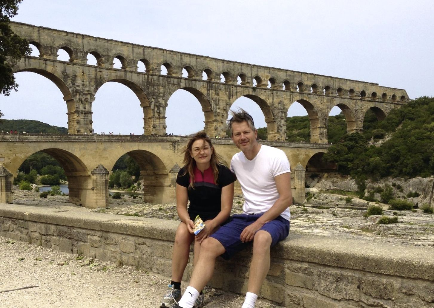_Holiday.75.8424_full.jpg - France - Provence - Self-Guided Leisure Cycling Holiday - Leisure Cycling