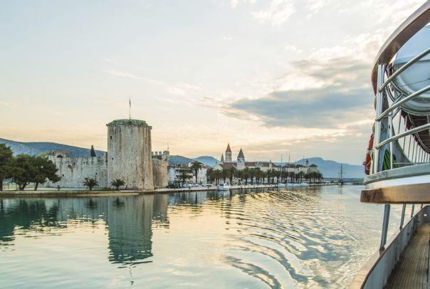 HFnationalparkscroatia12.jpg - Croatia - Dalmatian National Parks and Islands - Bike and Boat Holiday - Leisure Cycling