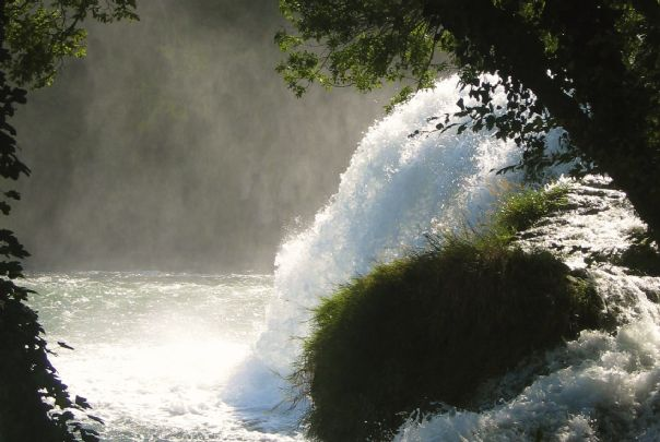 HFnationalparkscroatia17.jpg - Croatia - Dalmatian National Parks and Islands - Bike and Boat Holiday - Leisure Cycling