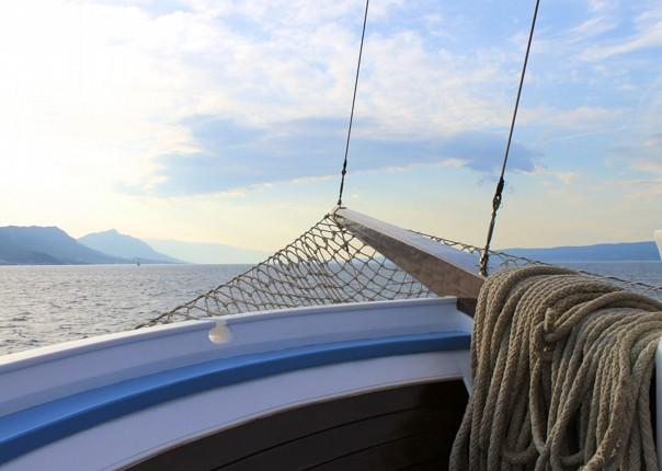 Croatiacycling46.jpg - Croatia - Dalmatian National Parks and Islands - Bike and Boat Holiday - Leisure Cycling