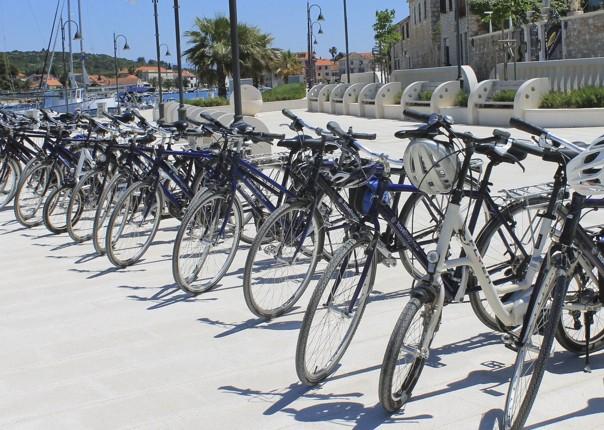Croatiacycling83.jpg - Croatia - Dalmatian National Parks and Islands - Bike and Boat Holiday - Leisure Cycling