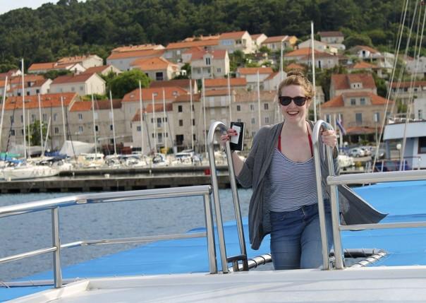 Croatiacycling131.jpg - Croatia - Dalmatian National Parks and Islands - Bike and Boat Holiday - Leisure Cycling