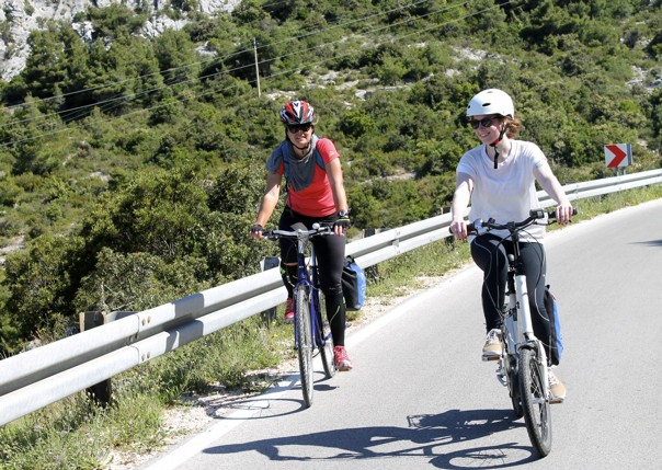 nationalparks2.jpg - Croatia - Dalmatian National Parks and Islands - Bike and Boat Holiday - Leisure Cycling