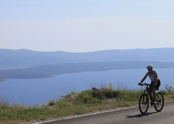 nationalparks3.jpg - Croatia - Dalmatian National Parks and Islands - Bike and Boat Holiday - Leisure Cycling