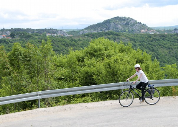 nationalparks.jpg - Croatia - Dalmatian National Parks and Islands - Bike and Boat Holiday - Leisure Cycling