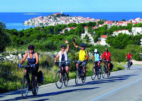 pedal-through-beautiful-archipelagos-cycling-trip.jpg - Croatia - Dalmatian National Parks and Islands - Bike and Boat Holiday - Leisure Cycling