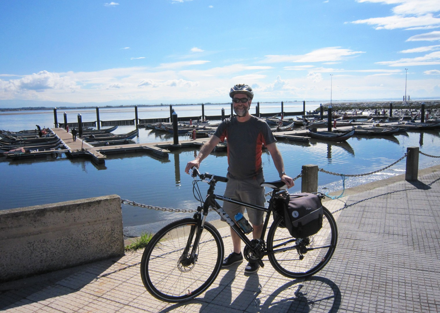 cycling-holiday-in-portugal-azure-ocean-ride - Portugal - Azure Ocean Ride - Guided Leisure Cycling Holiday - Leisure Cycling