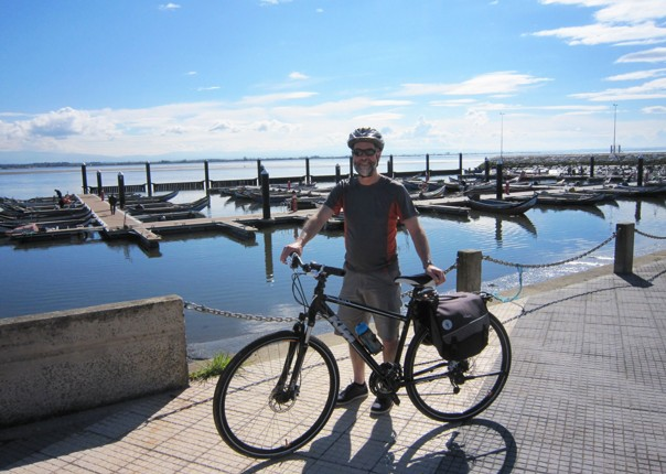 cycling-holiday-in-portugal-azure-ocean-ride - NEW! Portugal - Azure Ocean Ride - Leisure Cycling
