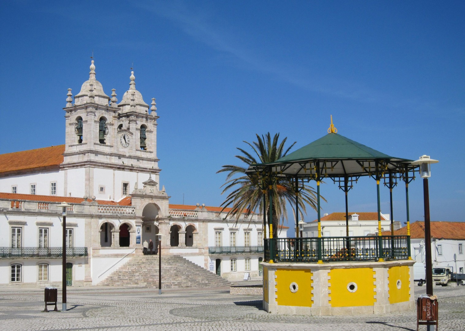 cycling-holiday-in-portugal-azure-ocean-ride - Portugal - Azure Ocean Ride - Leisure Cycling