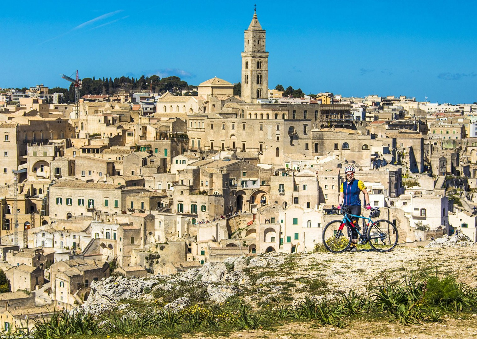 Puglia_0610-2.jpg - Italy - Puglia - Self-Guided Leisure Cycling Holiday - Leisure Cycling