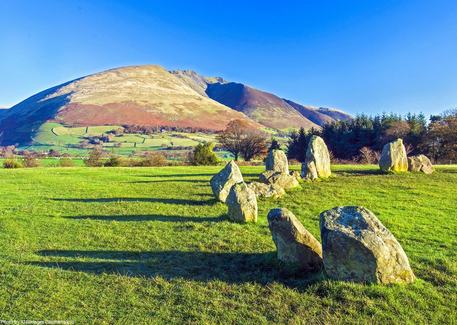 castlerigg-stone-circle-3000-bc-culture-uk-bike-leisure-tour-self-guided.jpg - UK - Lake District - Derwent Water - Self-Guided Leisure Cycling Holiday - Leisure Cycling