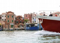 Italy - Venetian Waterways (Venice to Mantova) - Bike and Barge Holiday Image