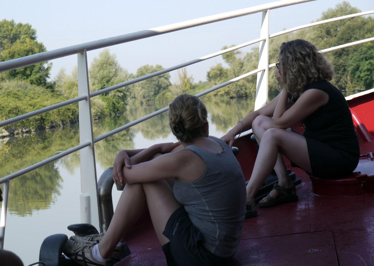 waterwaysofvenice9.jpg - Italy - Venetian Waterways (Venice to Mantova) - Bike and Barge Holiday - Leisure Cycling