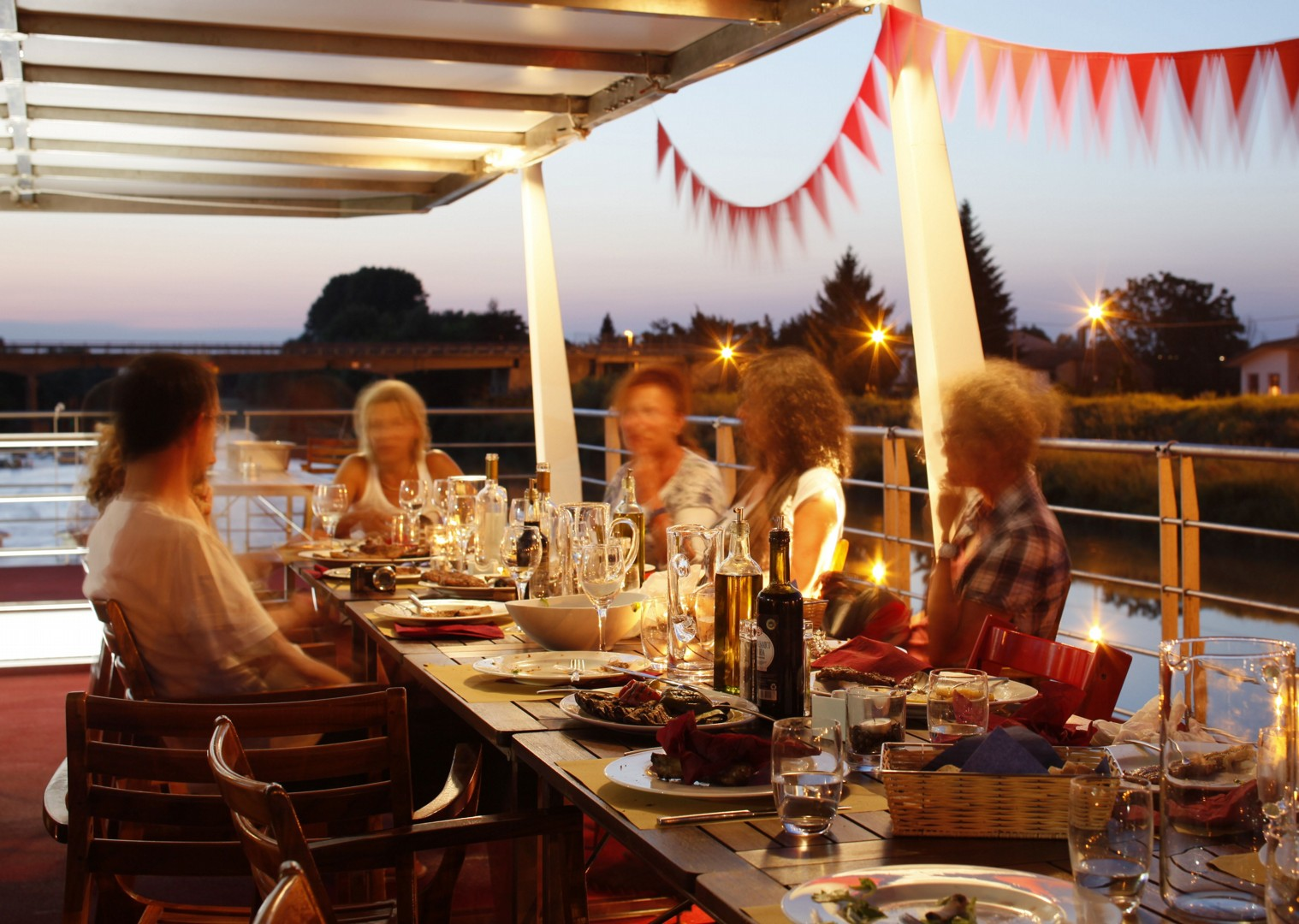waterwaysofvenice16.jpg - Italy - Venetian Waterways (Venice to Mantova) - Bike and Barge Holiday - Leisure Cycling