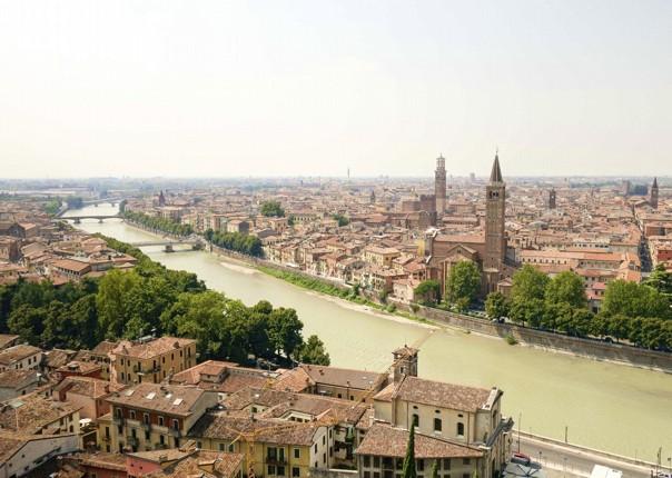waterwaysofvenice7.jpg - Italy - Venetian Waterways (Mantova to Venice) - Bike and Barge Holiday - Leisure Cycling