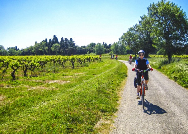 happy-fun-cycling-holiday-easy-leisure-skedaddle-tour.jpg