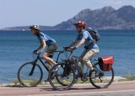Spain - Mallorca - Self-Guided Leisure Cycling Holiday Image