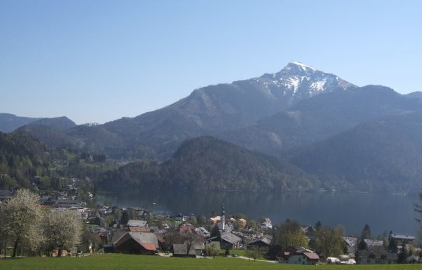 DSCF1061.jpg - Austria - Ten Lakes Tour - Supported Leisure Cycling Holiday - Leisure Cycling