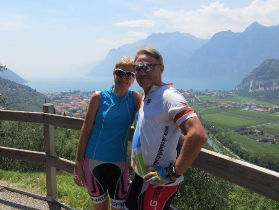leisurecyclingaustria3.jpg - Austria - Ten Lakes Tour - Supported Leisure Cycling Holiday - Leisure Cycling