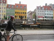 Germany and Denmark - Berlin to Copenhagen - Self-Guided Leisure Cycling Holiday Image
