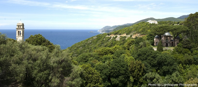 Explore one of the most diverse places in Europe, the beautiful island of Corsica. Our new self-guided cycling tour allows you to discover the most stunning parts of the Cap Corse, the island's sparsely populated northern peninsular.