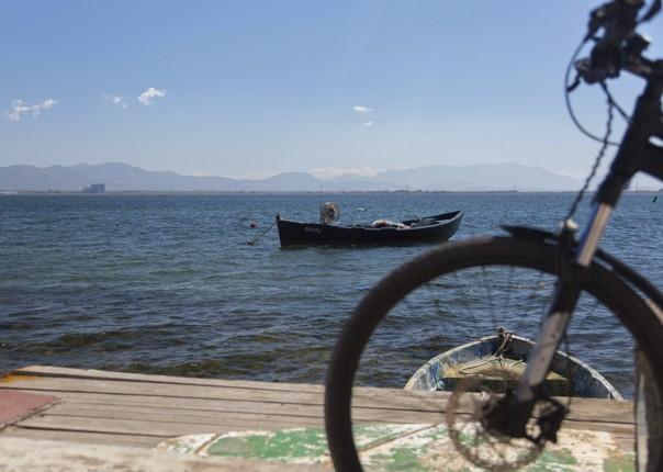 sardiniac2c3.jpg - Sardinia - Coast to Coast - Self-Guided Leisure Cycling Holiday - Leisure Cycling