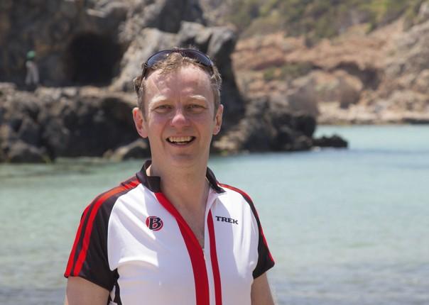 sardiniac2c4.jpg - Sardinia - Coast to Coast - Self-Guided Leisure Cycling Holiday - Leisure Cycling