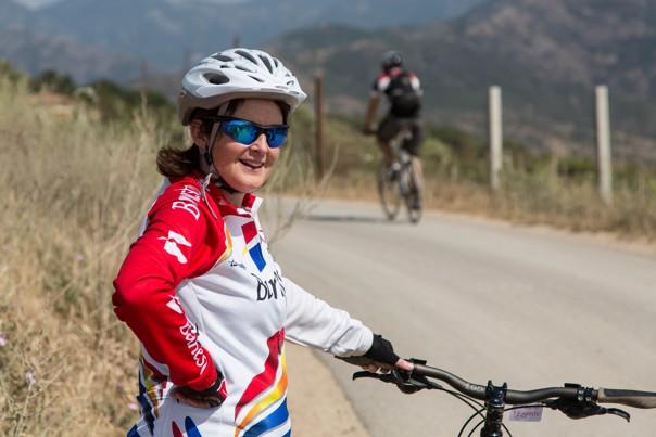 SardiniaCycling-21.jpg - Sardinia - Coast to Coast - Self-Guided Leisure Cycling Holiday - Leisure Cycling