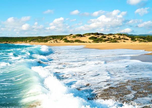 piscinas-beach-sardinia-stunning-ocean-cycling-ride-holiday.jpg