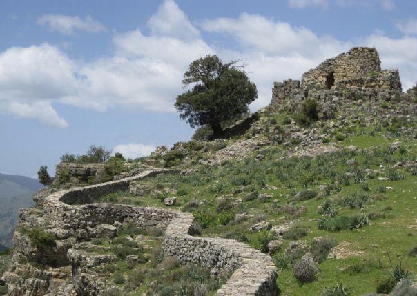 IMG_0149.jpg - Sardinia - Coast to Coast - Self-Guided Leisure Cycling Holiday - Leisure Cycling